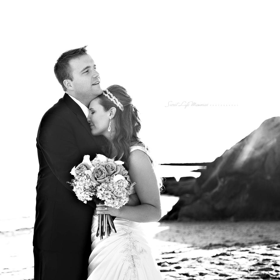 Stunning Cape Cod Wedding Photography