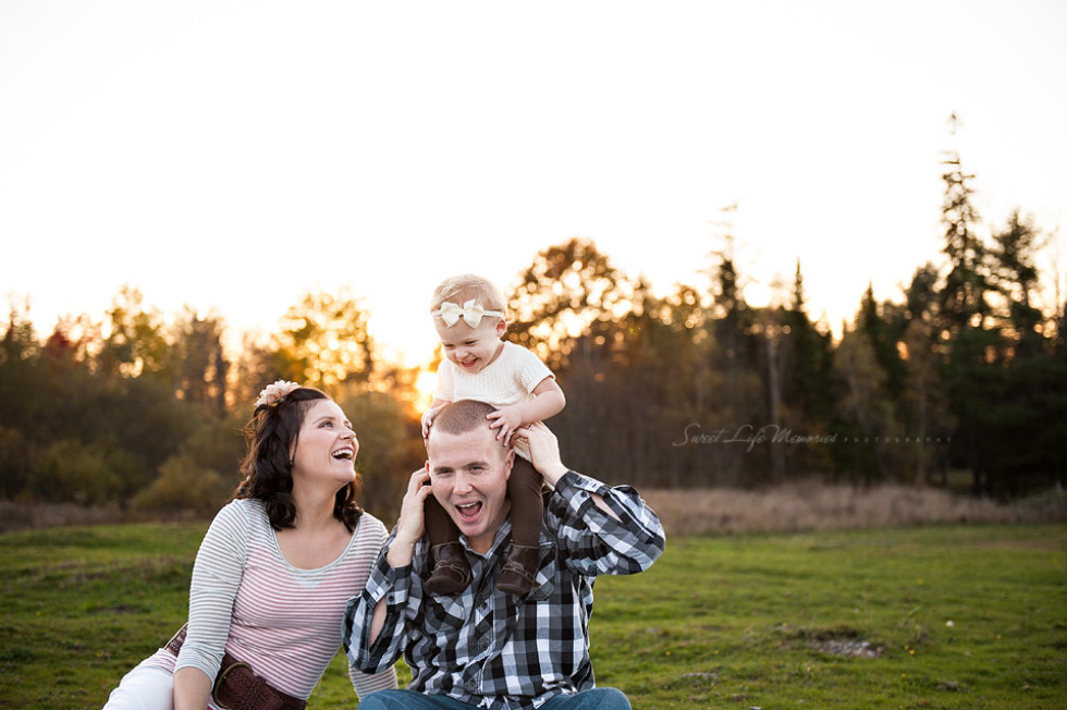 Family Photos – Maine Lifestyle Photographer