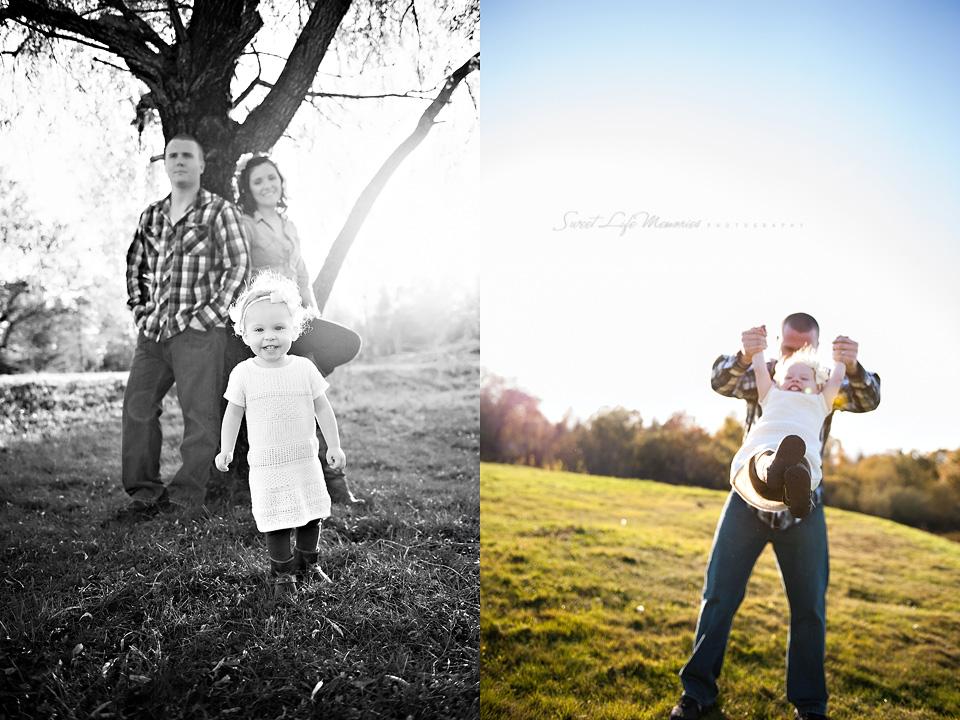 5-ME-family-photo