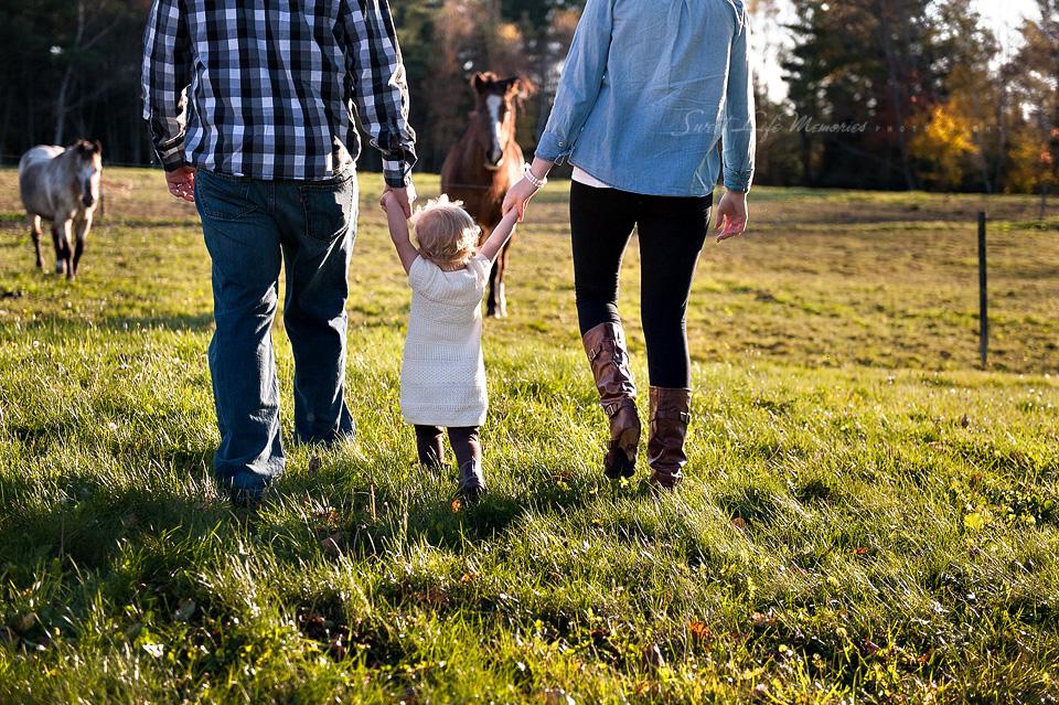 7-ME-family-photo