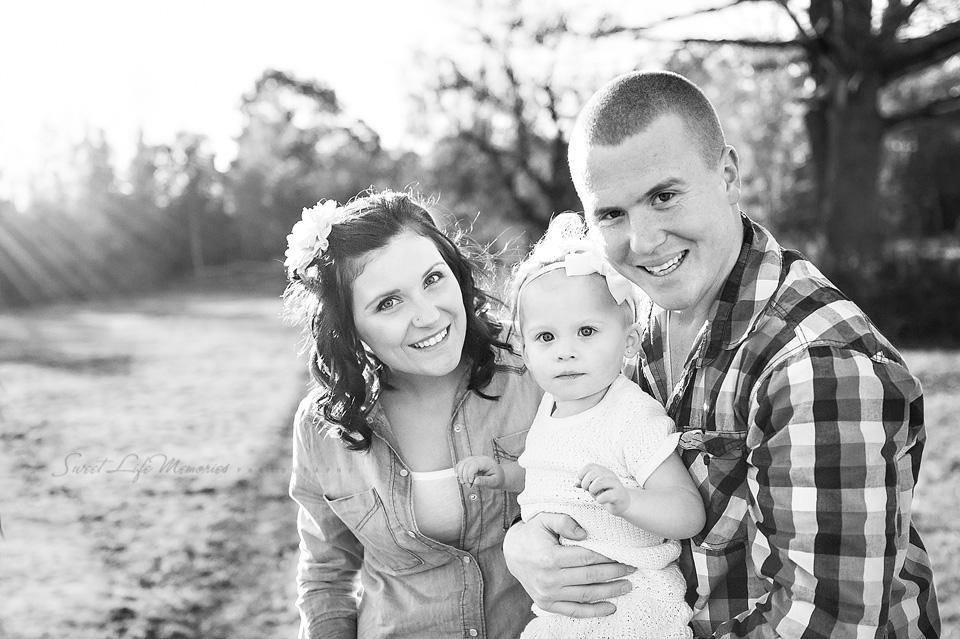9-ME-family-photo
