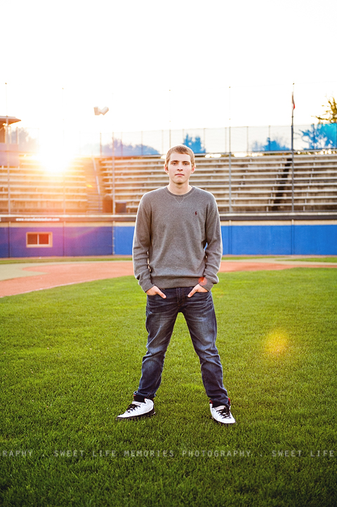 senior-baseball-field-2