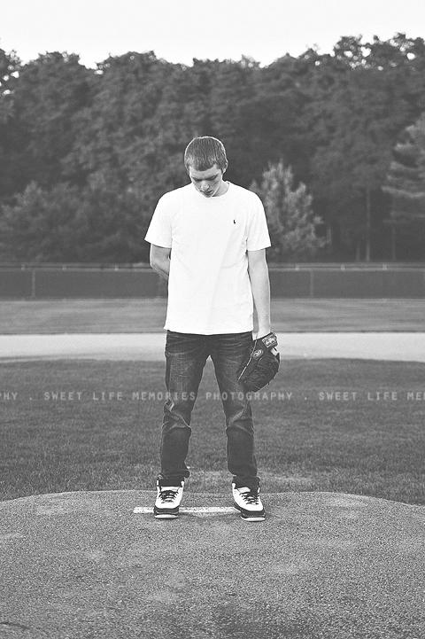 senior-baseball-field-3