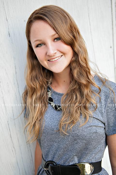 senior girl 2