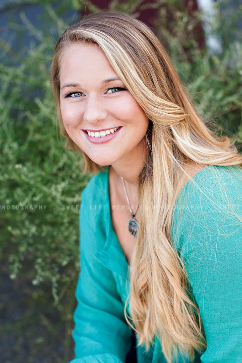 senior-girl-photos-1