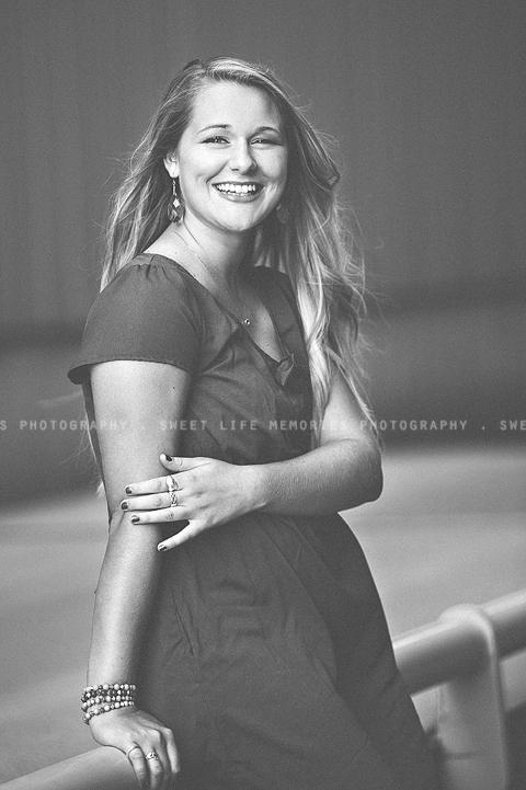 senior-girl-photos-5