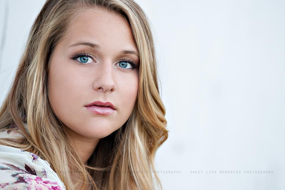 senior-girl-photos-8