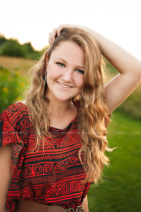 senior photo-11