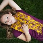 senior photo-6