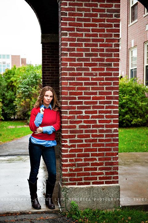 college-photo