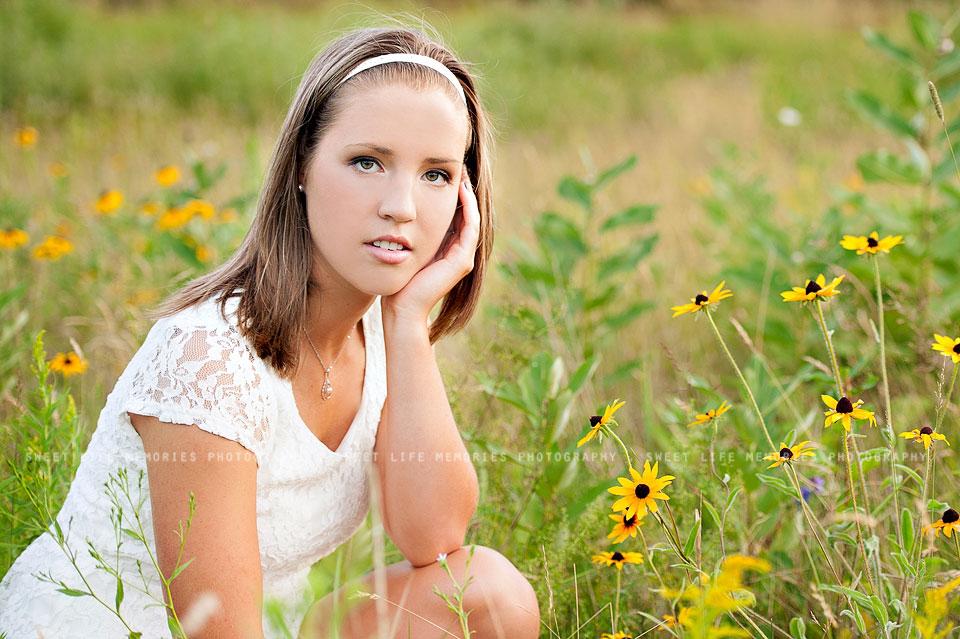 outdoor-senior-photo