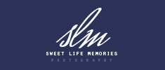 Modern Maine Family Photography at Sweet Life Memories - The most beautiful moments of your life, in pictures.