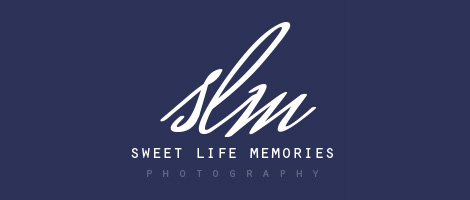 Modern Maine Family Photography at Sweet Life Memories