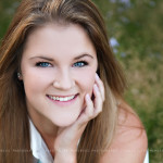 senior-girl-outside-pictures