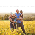 Maine_Family_Photography