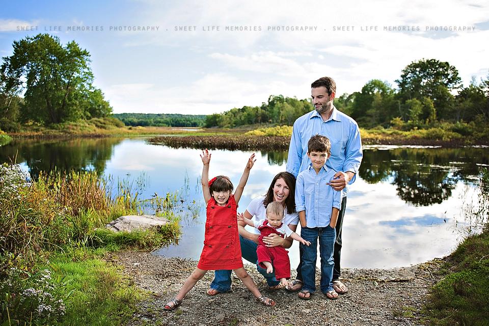 18-fun family
