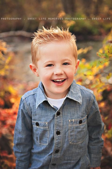 11-little boy