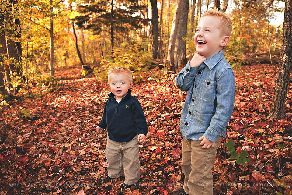 17-brothers-in-fall-leaves