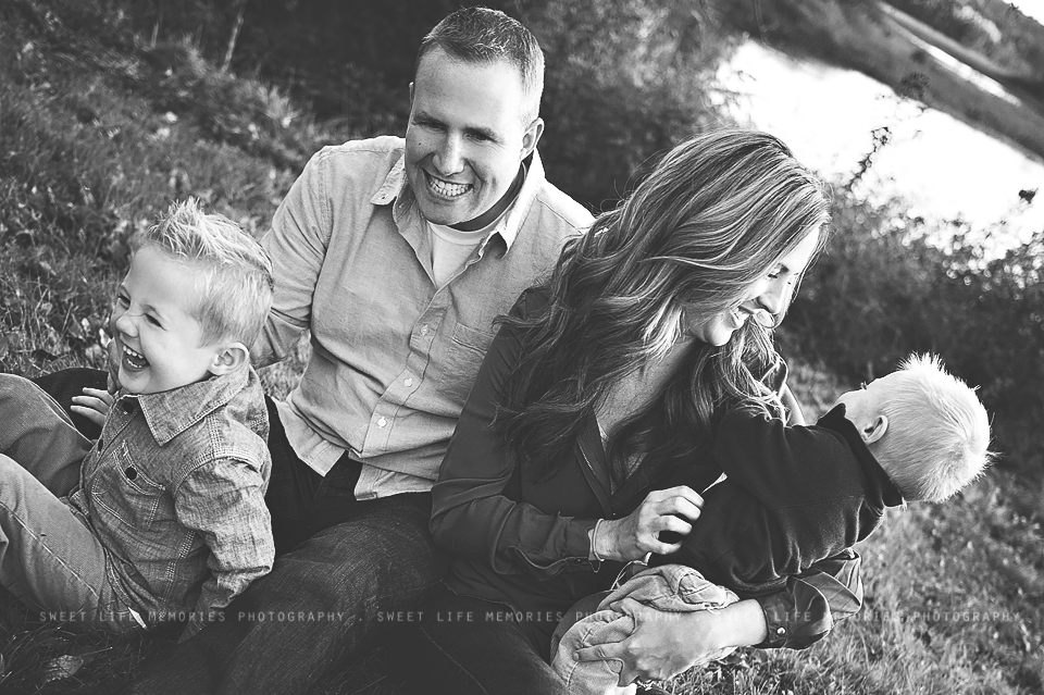7-candid-family-picture