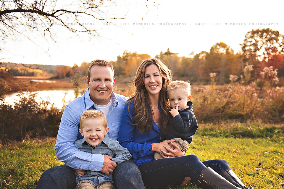 7a-fall-family