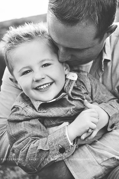 9-father-and-son