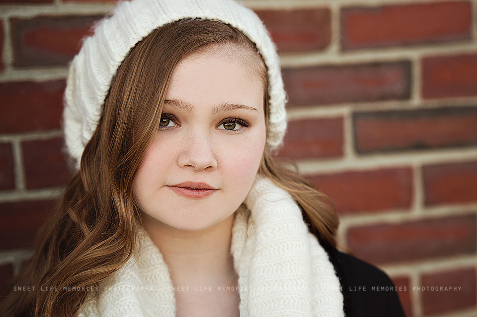 senior_girl_28