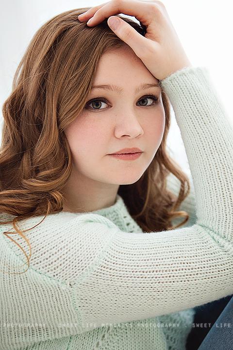senior_girl_3