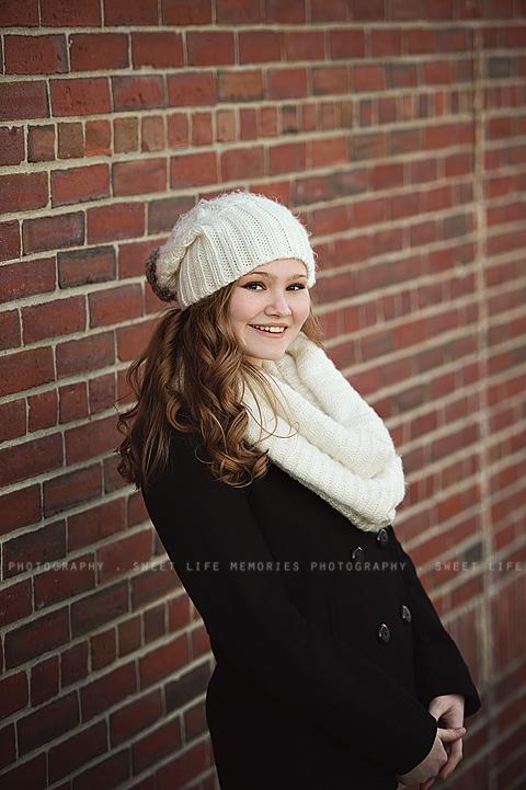 senior_girl_33