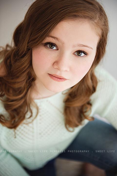 senior_girl_5